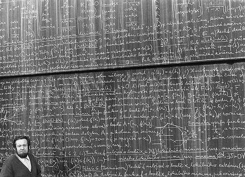 Telefonia quantistica